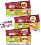 sheetz coupon pic