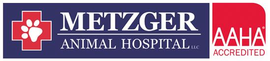Metzger Logo