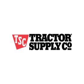 Tractor Supply Logo-2