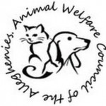 animal-welfare-council